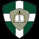 GPTS logo