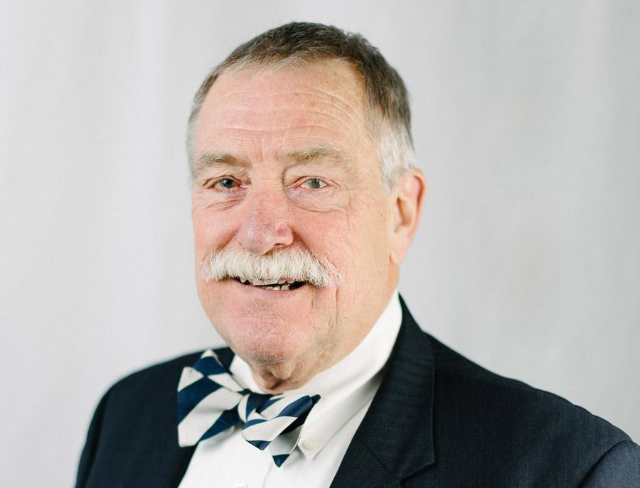 Dr. Joseph A. Pipa, Jr.