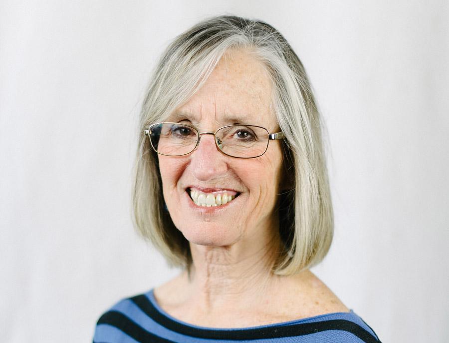 Mrs. Kathleen Curto